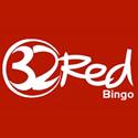 https://www.bingosites.tv/wp-content/uploads/32-red-bingo-125-125x125.jpg