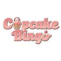 Cup Cake Bingo