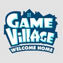 GameVillage