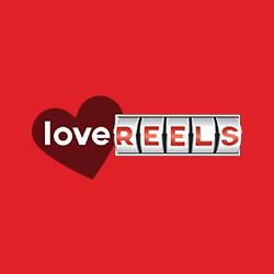 Love Reels Bingo