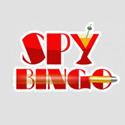 https://www.bingosites.tv/wp-content/uploads/spy-bingo-125-125x125.jpg
